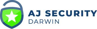 AJ Security Darwin